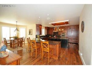 3305 kitchen