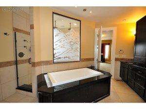 3305 master bath