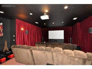 3305 theatre room